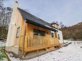 Fois House - Scottish Lowlands - 979442 - thumbnail photo 30