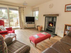 Fois House - Scottish Lowlands - 979442 - thumbnail photo 5