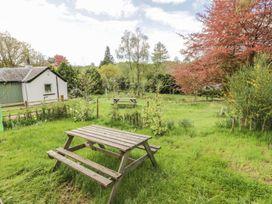 Fois House - Scottish Lowlands - 979442 - thumbnail photo 22