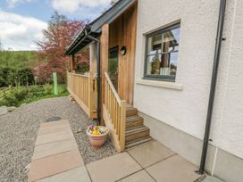 Fois House - Scottish Lowlands - 979442 - thumbnail photo 18