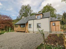 Fois House - Scottish Lowlands - 979442 - thumbnail photo 2