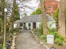 Fois House - Scottish Lowlands - 979442 - thumbnail photo 26