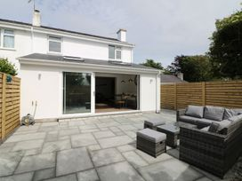 21 Llwyn Gwalch Estate - North Wales - 979484 - thumbnail photo 9