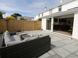 21 Llwyn Gwalch Estate - North Wales - 979484 - thumbnail photo 22