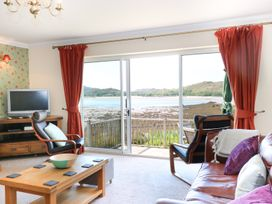 Westhaven - Scottish Highlands - 979485 - thumbnail photo 3