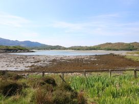 Westhaven - Scottish Highlands - 979485 - thumbnail photo 22