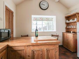 Lilac Cottage - Cotswolds - 979504 - thumbnail photo 11