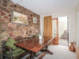 Lilac Cottage - Cotswolds - 979504 - thumbnail photo 8