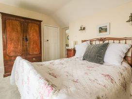 Lilac Cottage - Cotswolds - 979504 - thumbnail photo 13
