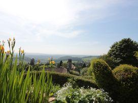 Lilac Cottage - Cotswolds - 979504 - thumbnail photo 19