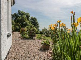 Lilac Cottage - Cotswolds - 979504 - thumbnail photo 3