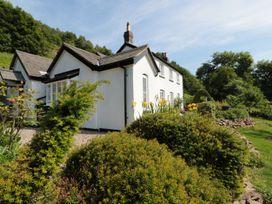 Lilac Cottage - Cotswolds - 979504 - thumbnail photo 20