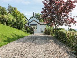 Lilac Cottage - Cotswolds - 979504 - thumbnail photo 21
