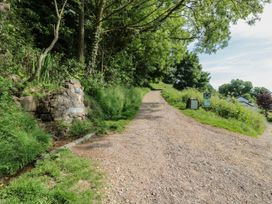 Lilac Cottage - Cotswolds - 979504 - thumbnail photo 22