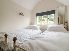 Lilac Cottage - Cotswolds - 979504 - thumbnail photo 15