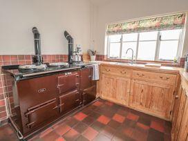 Lilac Cottage - Cotswolds - 979504 - thumbnail photo 9