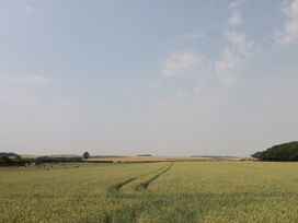 Corner View - North Yorkshire (incl. Whitby) - 979519 - thumbnail photo 16