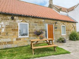 Milton Cottage - Whitby & North Yorkshire - 979524 - thumbnail photo 4
