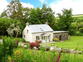 3 bedroom Cottage for rent in Amroth