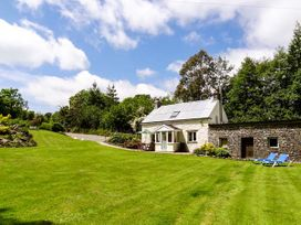 Pwll Cottage - South Wales - 979533 - thumbnail photo 6