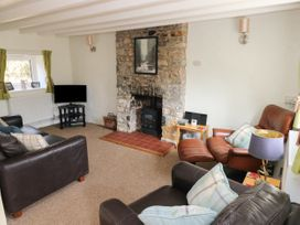 Pwll Cottage - South Wales - 979533 - thumbnail photo 3