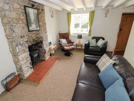 Pwll Cottage - South Wales - 979533 - thumbnail photo 4