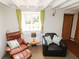 Pwll Cottage - South Wales - 979533 - thumbnail photo 5
