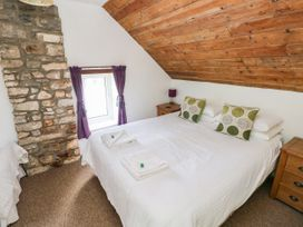 Pwll Cottage - South Wales - 979533 - thumbnail photo 12