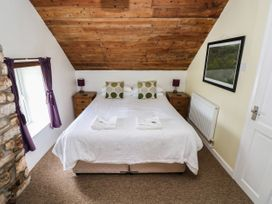 Pwll Cottage - South Wales - 979533 - thumbnail photo 13