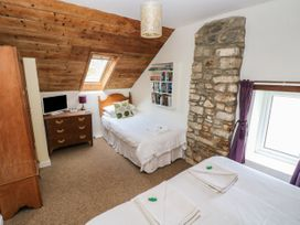 Pwll Cottage - South Wales - 979533 - thumbnail photo 14