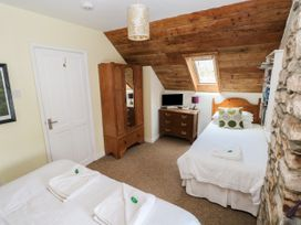 Pwll Cottage - South Wales - 979533 - thumbnail photo 15