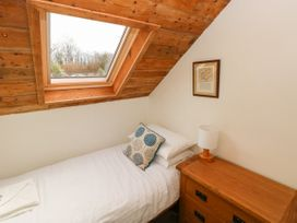 Pwll Cottage - South Wales - 979533 - thumbnail photo 20