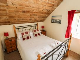 Pwll Cottage - South Wales - 979533 - thumbnail photo 16