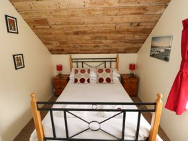 Pwll Cottage - South Wales - 979533 - thumbnail photo 17