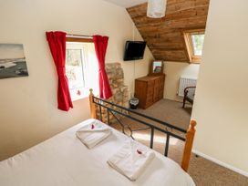 Pwll Cottage - South Wales - 979533 - thumbnail photo 18