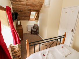 Pwll Cottage - South Wales - 979533 - thumbnail photo 19
