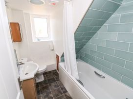 Pwll Cottage - South Wales - 979533 - thumbnail photo 21