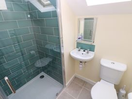 Pwll Cottage - South Wales - 979533 - thumbnail photo 22