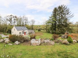 Pwll Cottage - South Wales - 979533 - thumbnail photo 2