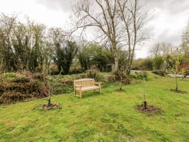 Pwll Cottage - South Wales - 979533 - thumbnail photo 25