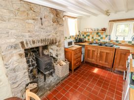 Pwll Cottage - South Wales - 979533 - thumbnail photo 7