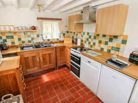 Pwll Cottage - South Wales - 979533 - thumbnail photo 8