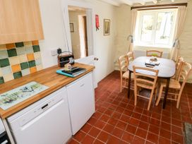 Pwll Cottage - South Wales - 979533 - thumbnail photo 9