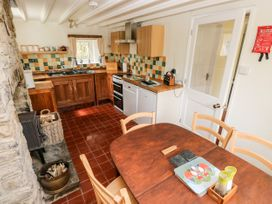 Pwll Cottage - South Wales - 979533 - thumbnail photo 10