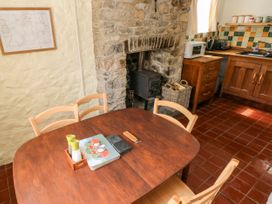 Pwll Cottage - South Wales - 979533 - thumbnail photo 11