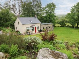 Pwll Cottage - South Wales - 979533 - thumbnail photo 1