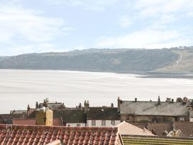 Dawn View - Whitby & North Yorkshire - 979550 - thumbnail photo 13