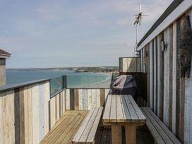 Sailor's Rest - Cornwall - 979564 - thumbnail photo 1