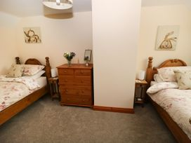 Old Hall Cottages - Peak District - 979568 - thumbnail photo 15