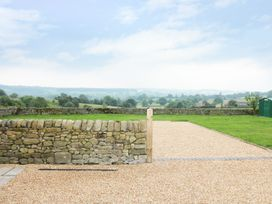 Old Hall Cottages - Peak District - 979568 - thumbnail photo 17